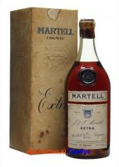 Martell Extra