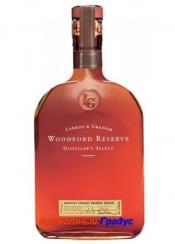 Woodford Reserve 1 литр