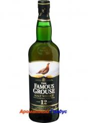 Famous Grouse Malt 12 Y.O.