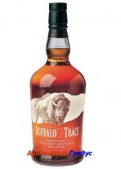 Buffalo Trace 1л