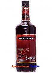 De Kuyper Cherry
