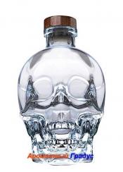 Crystal Head 1 л