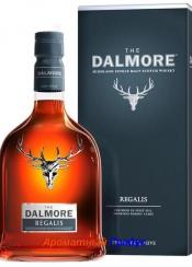 Dalmore Regalis
