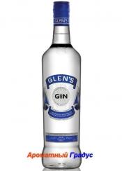 Glens