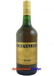 Chevalier Napoleon VSOP