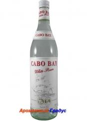 Cabo Bay
