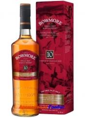 Bowmore 10 Y.O.