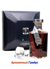 Classique de Martell Cognac